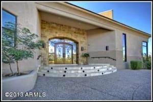 Exposed: The Best of Scottsdale AZ Living   Scottsdale Real Estate
