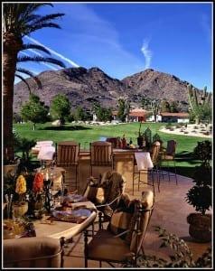 Exposed: The Best of Scottsdale, AZ Living