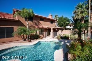13065 N 100TH Place Scottsdale, AZ 85260