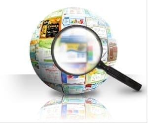 The Savvy house hunter - Intrepid house seller use digital targeting