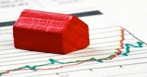 Mortgage rates rising - Buyers Beware | Scottsdale Real Estate