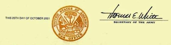 Presidential-Unit-Citation-