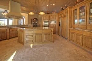How to Get Your Kitchen Island Lighting Right | Scottsdale Real Estate