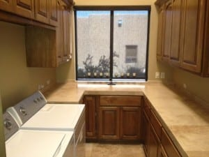 Easy Steps to Get an Organized Laundry Room | Scottsdale Real Estate