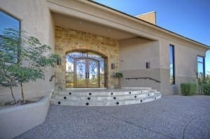 Your August Home Checklist, Scottsdale Real Estate