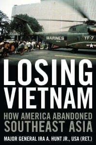 Vietnam War Its History Its Statistics Part VI