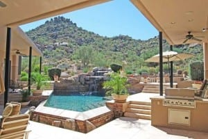 7717 Soaring Eagle Way Scottsdale AZ – For Sale
