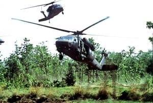 Vietnam War Its History Its Statistics Part IV of VI