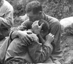 Vietnam War Its History Its Statistics Part III of VI