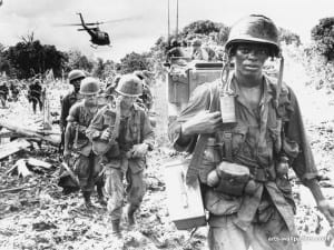 Vietnam War Its History Its Statistics Part IV of VI