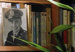 World War II Battle of Bulge Leon Kent Dies 99