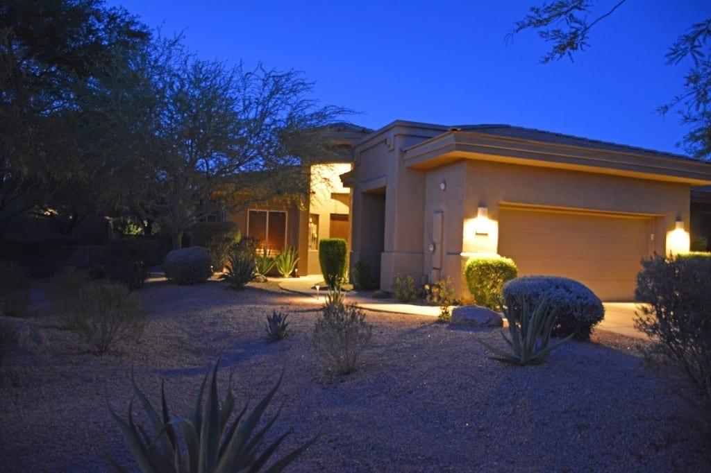 7348 E Crimson Sky Trl, Scottsdale, AZ 85266