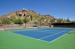 The Master Planned Community | Scottsdale Real Estate AZ