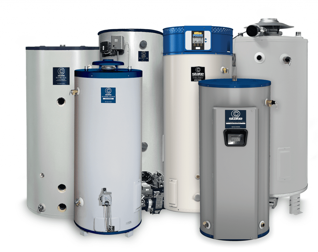 Water Heater: What is Important to Know When Buying