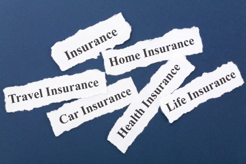 Consolidate Insurance