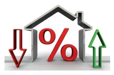 Interest Rates 2016