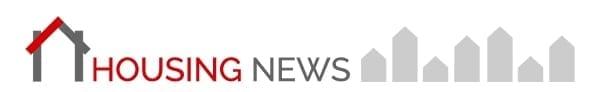 Houing-News
