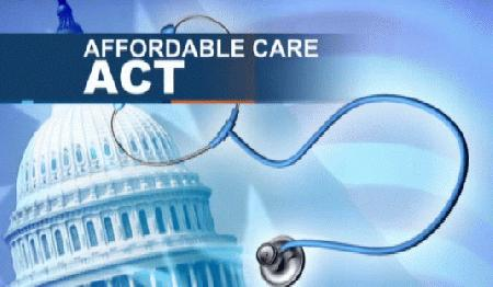 Health Insurance Dilemma