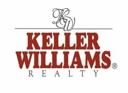 Shana Corbo, Keller Williams Central Coast Real Estate
