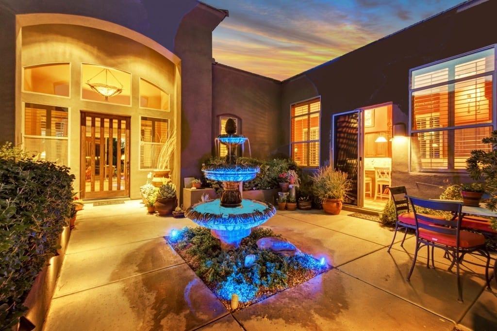 Courtyard-7710-E-Evening-Glow Drive 85266