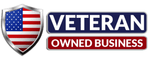 Vietnam Veteran Owned Business - Served 1963 - 1969