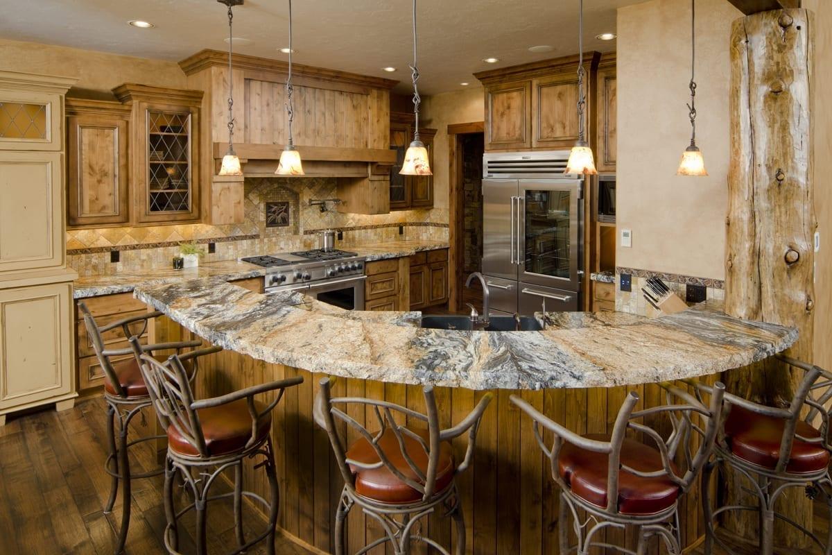 pricing kitchen remodeling