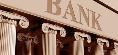 Lending Standards