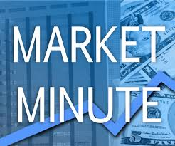 Market In A Minute 2019-05